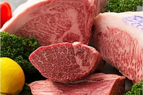 神戸牛ステーキ割烹 雪月花 炭火焼