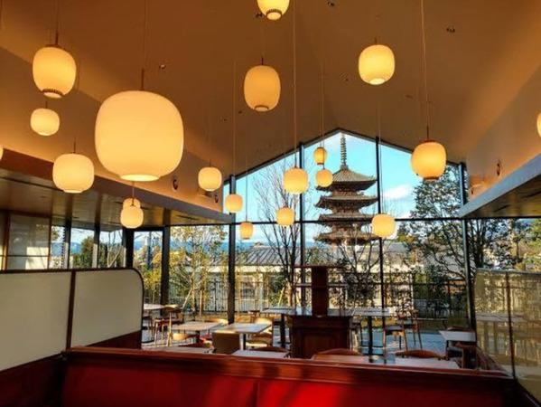 BENOIT Kyoto