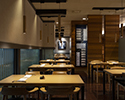 【Kaiseki】Book for Seats only