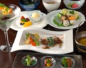 Ladies Kaiseki Y4,980/person