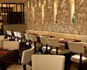 レストラン 席のみ予約