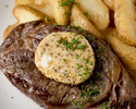 【ワンランク上のパーティープラン】肉尽くしの豪華ビストロコースと飲み放題の満足プラン☆5,500円
