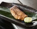 【鉄板焼】海鮮と厳選和牛のコース