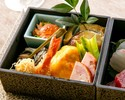 JUNISOH Bento box