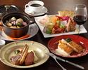 【パーティ】メインは鴨肉!ビストロ料理&飲み放題¥6600(全5品)