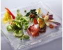 翠燕GREEN SWALLOW (Vegetarian)