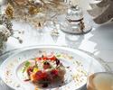 【クリスマス特別ディナー】The Grill on 30th