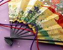 <ディナー>年末年始 特別コース「寿」+選べる1ドリンク付き /¥15,000