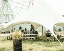 スターシェード【ホリデー】(定員56名/4時間/1サイト)