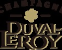 DUVAL-LEROY シャンパーニュディナー
