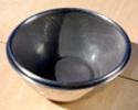 Zaru / Bowl Set