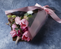 Bouquet ¥ 3000N