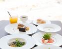 【火~金曜限定】Lunch Course 2500