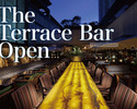 About the terrace business