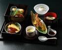 お子様料理(小学校 高学年向け)