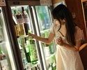 ★新プラン★日本酒100種+焼酎100種類飲み比べし放題2000円(90分)プラン*こちらのコースはWeb予約限定おつまみ1品はつきません。
