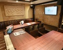 会議室 スモールルーム