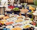 【ステーキ含む50種以上食べ放題+飲み放題】夏のビアフェスタ 7・8月平日