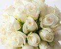 【Option】 Bouquet (Standard type)