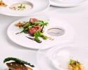 ディナー Chef Special(シェフスペシャル)