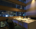 Dinner  <Private room use>  11th Anniversary Special Course 【WEB Reservation Benefits · With Presents Selectable】