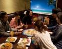 <土・日・祝日>【ボドゲーパック】3時間+アルコール含む飲み放題+選べる特典