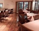 【当店一番人気】スパークリング付!1皿でパスタ&メインが同時に楽しめるピアットウニコ!デザート,カフェ