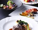 【Nara Moment Dinner】奈良を味わう 秋のおすすめディナーコース