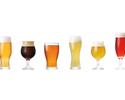 【平日】クラフトビールも飲み放題!10/1~新ディナー パーティープラン