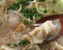 名物!!【串と鍋のコース】歓迎会、お祝い、送別会、観光に!「要予約」