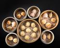 【個室】GW企画 中国料理食べ放題・大人