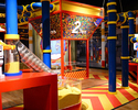 Legoland Tokyo with ticket [Lunch/Dinner course]
