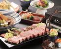 秋の日本海を味わうオールコミコミコース100分飲み放題付き6000円