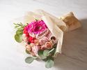 Bouquet 【Anniversary Option】