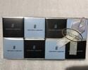 Caviar Chocolat (Bitter)