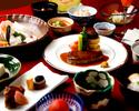 Japanese Cuisine Utage
