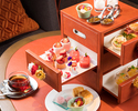 Afternoon Tea Set ( Weekday)