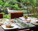 【Weekend & Holiday Lunch】Lunch Set