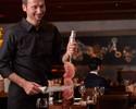 "【 Dinner 】Churrasco ""Brazilian Barbecue"""