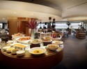 Weekend Holiday Dinner Buffet Children (1st seating) 10% DC  (Graduation & Entrance Ceremony)