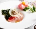 特別賞味会 「東海道の桜」