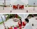 Romantic Thai Set 3