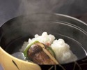 Lunch only 【amakura store】 kiku