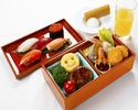 Nigiri children's lunch