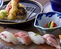 【Lunch】Saika