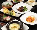 2周年記念lunch-45(10-11月)