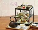 Jazz Afternoon Tea Set