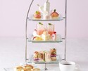 [Special offer for Online Booking] Limited Time Offer! Seasonal Afternoon tea set