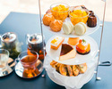 【Early Afternoon Tea】