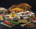 Sedap-licious Ramadan Weekday Dinner